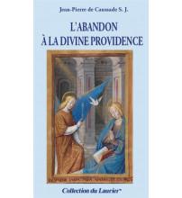 ABANDON À LA DIVINE PROVIDENCE (L')