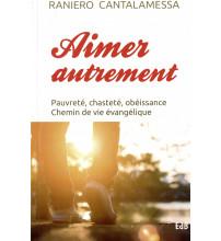 AIMER AUREMENT