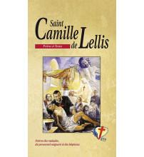 ST CAMILLE DE LELLIS