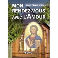 MON RENDEZ-VOUS AVEC L'AMOUR