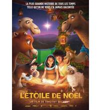 L'ETOILE DE NOEL