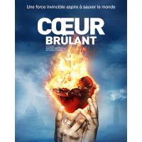 COEUR BRULANT