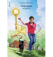 CARLO ACUTIS Un saint 2.0