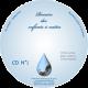 ROSAIRE DES ENFANTS À NAÎTRE 2 CD audio