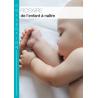 ROSAIRE DE L'ENFANT À NAÎTRE Livret de méthode complet