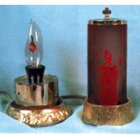 LAMPE VEILLEUSE ELECTRIQUE