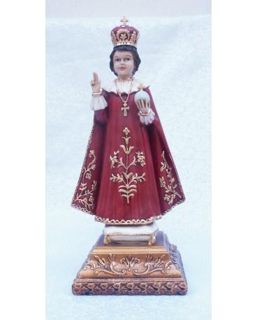 ENFANT JESUS DE PRAGUE
