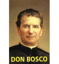 DON BOSCO Une biographie nouvelle