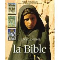 ENCYCLOPÉDIE DE LA BIBLE (L')