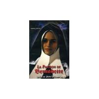 PASSION DE BERNADETTE DVD 2e PARTIE