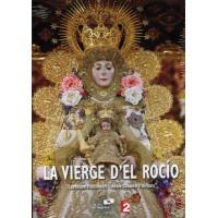 VIERGE D EL ROCIO (LA)