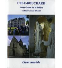 L'ILE BOUCHARD N.D. DE LA PRIERE