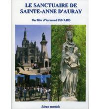 SANCTUAIRE DE SAINTE-ANNE D'AURAY (LE)