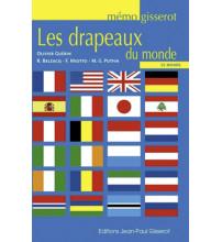 DRAPEAUX DU MONDE (LES)