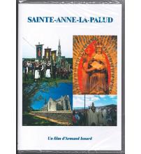 SAINTE-ANNE-LA-PALUD
