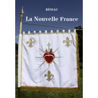 NOUVELLE FRANCE (LA)