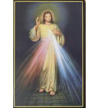 Icône Christ Miséricordieux