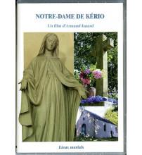 NOTRE-DAME DE KÉRIO
