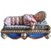 MARIE ENFANT - Statuette 11 cm