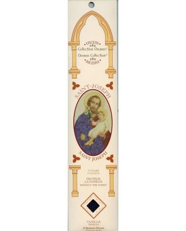 ENCENS ST JOSEPH