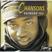 CHANSONS (MES)