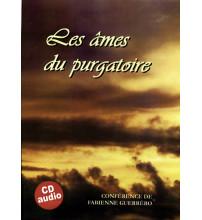 ÂMES DU PURGATOIRE (LES)