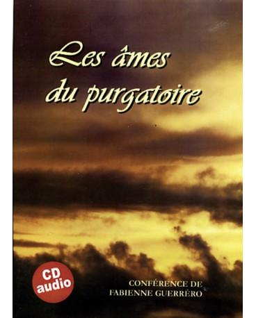 AMES DU PURGATOIRE (LES)