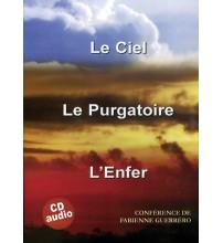 CIEL (LE) LE PURGATOIRE, L ENFER