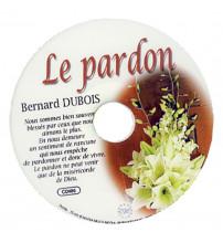 PARDON (LE)