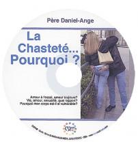 CHASTETE... POURQUOI (LA) ?