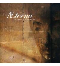 AETERNA - CD