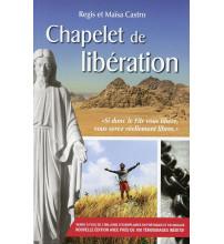 CHAPELET DE LIBERATION