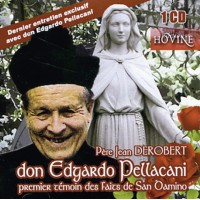 DON EDGARD0 PELLACANI Premier témoin