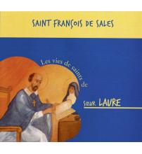 ST FRANCOIS DE SALES