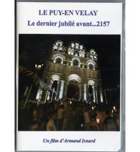 LE PUY-EN-VELAY Le dernier jubilé avant... 2157
