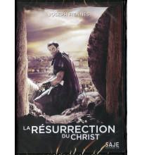 RÉSURRECTION DU CHRIST (LA)