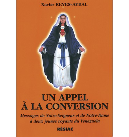APPEL A LA CONVERSION (UN) / VENEZUELA