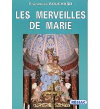 MERVEILLES DE MARIE (LES)
