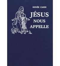 JESUS NOUS APPELLE